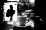 espresso-times